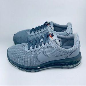 Nike Wmns Air Max LD Zero 'Wolf Grey' size 5